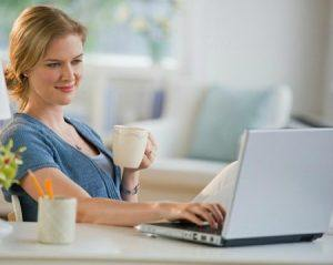 Demystifying Home Office Insurance