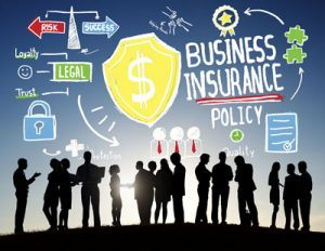 When Do I Need Business Insurance?