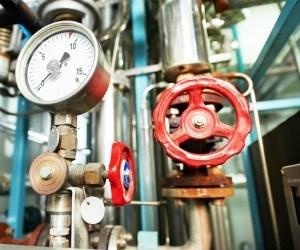 Equipment Breakdown Protection Insurance