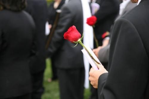 Sentry Insurance pays tribute to board member, football legend Bart Starr