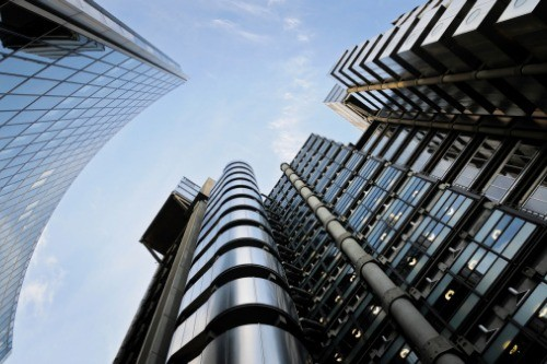 Lloyd's member hit with suspension over