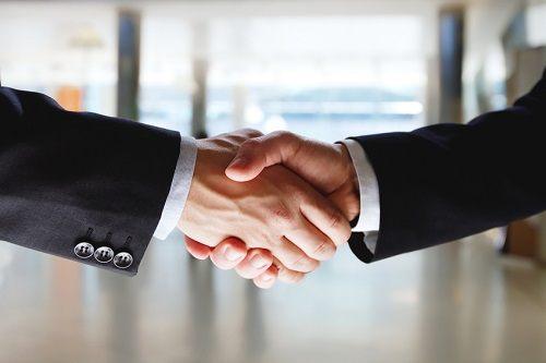 Heffernan Insurance appoints vice president of San Fran office