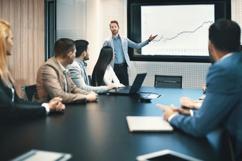 Willis Towers Watson drives growth with two new initiatives