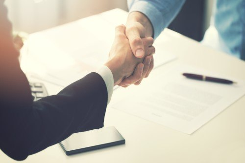 Sedgwick snaps up York Risk Services Group