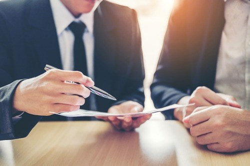 Markel launches standalone employment practices liability policy for PEOs