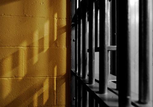 Former insurance agent gets prison sentence for $3 million fraud scheme