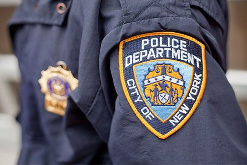 NYPD veteran accused of scamming State Farm out of $37,000
