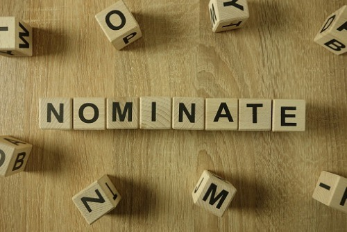 Nominations for IBA's Hall of Fame are closing soon