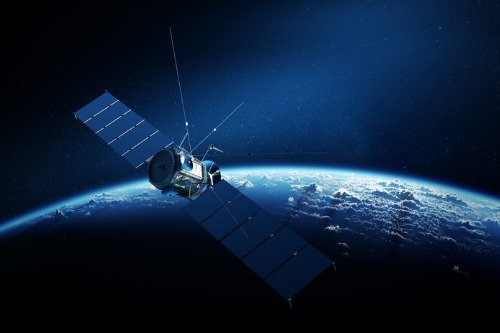 Satellite insurance – a brief introductory guide