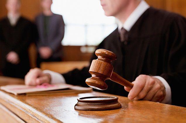 Wilson Elser wins landmark ruling in California employment law case