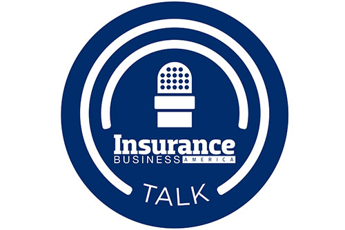 New podcast – IBA Talk takes on the big cyber issues