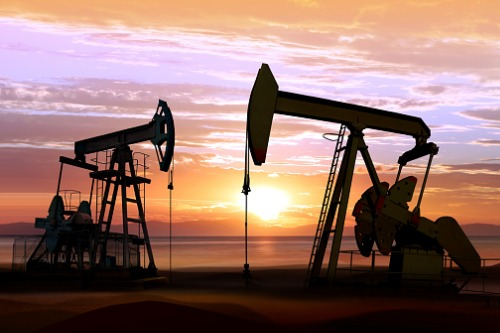Clements Worldwide: Protecting oil and gas companies in high-risk countries