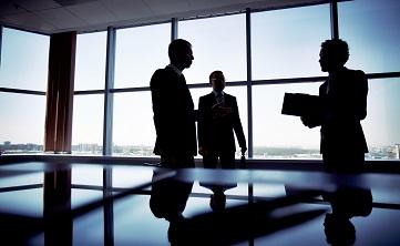 AIG unit under SEC probe for sales practices – WSJ
