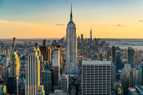 The two biggest headaches for New York condo insurers