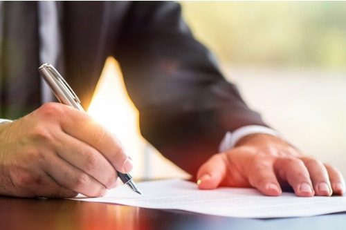 THG acquires real estate-focused P&C insurance agency in MA