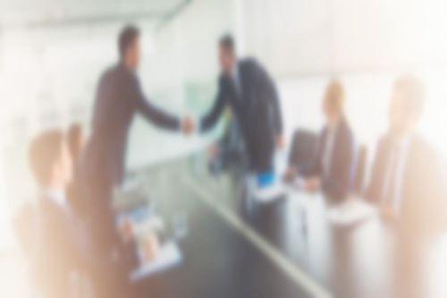 Hub International acquires MI-based Cranbrook Bloomfield Insurance