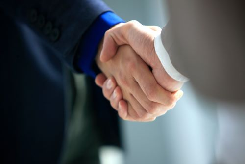 First Acceptance Corporation enters partnership with Insurance Brokers Incorporated