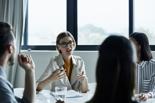 How insurance agency leaders can successfully plan for succession