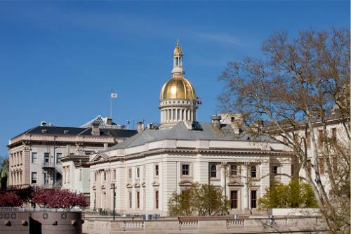 State looks at legislation to void coronavirus exclusion clauses