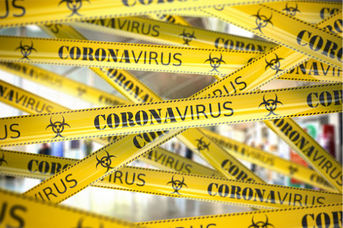 Marsh reveals priorities for businesses as they deal with coronavirus