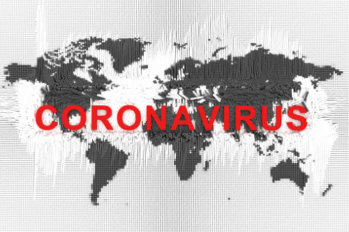 Fitch Ratings: The impact of the coronavirus on the global insurance industry