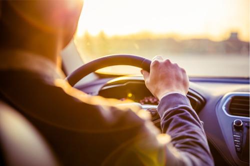 Texas Farm Bureau Insurance to refund over $20 million to auto insurance customers