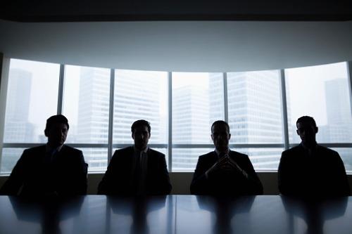 RPS addresses key risk concerns for public entities