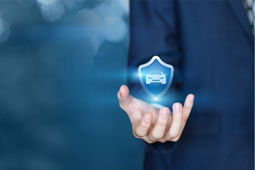 GEICO and Progressive lead US auto insurance growth