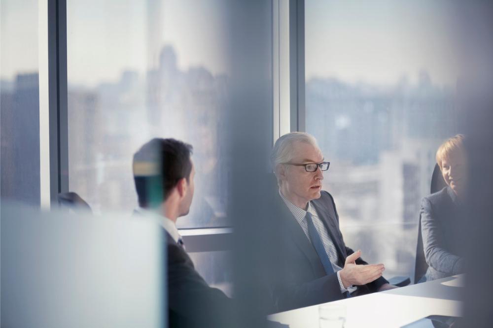 Gallagher Re announces senior reinsurance specialist as partner