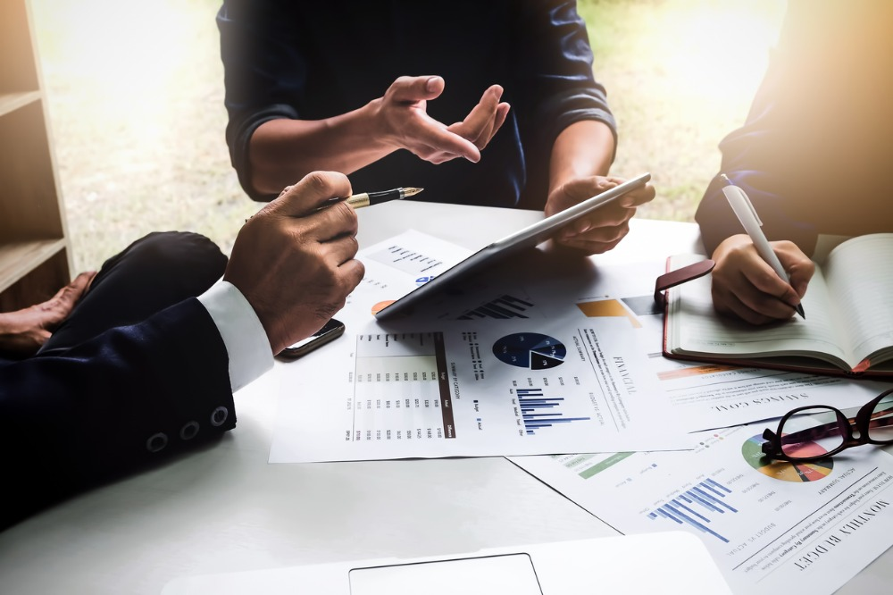 P&C insurers manage challenging market dynamics – AM Best