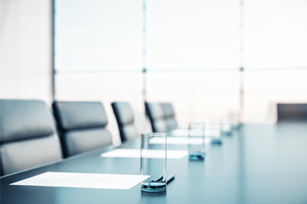 Chubb CFO to retire