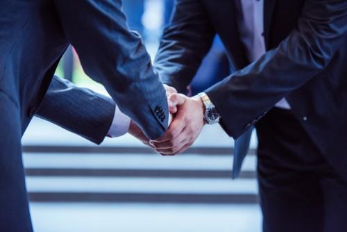 RSG names new head of Stetson Insurance Funding