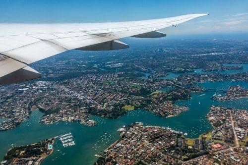 Allianz Partners joins UN tourism network