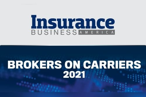 How well are carriers meeting industry expectations?
