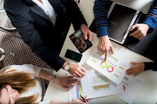 Global reinsurance capital grows in 2020 - Willis Re