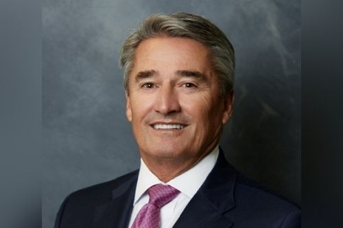 Worldwide Broker Network names EPIC Insurance executive to board