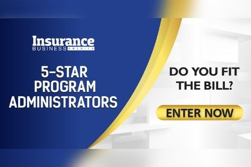 Entries now open for 5-Star Program Administrators