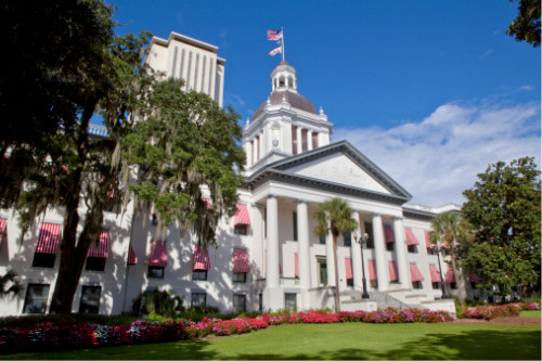 New Florida bill could lead to 50% auto insurance rate increases