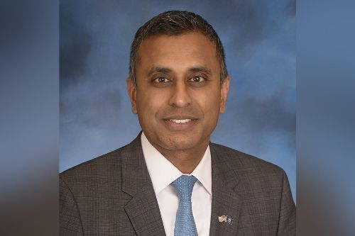 USAA taps new strategy chief