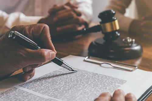 Cincinnati wins COVID-19 business interruption battle in Court of Appeals