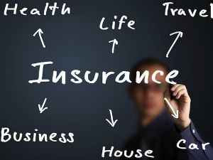 Insurance Buying Mistakes To Avoid