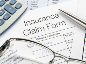 Are Business Insurance Claims Considered Taxable Income?