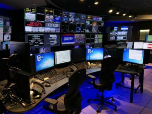 Broadcasters Liability Insurance