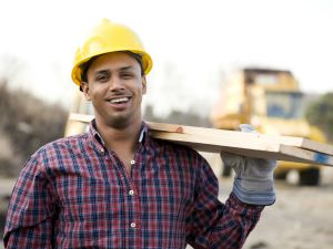 Cheapest Contractor Insurance