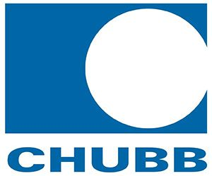 Chubb High Net Worth Insurance