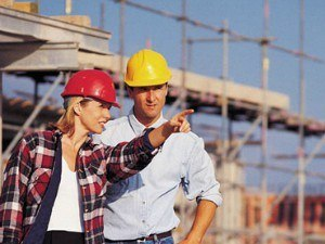 New Jersey Commercial Insurance