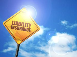 Difference Between General Liability And Auto Liability Insurance