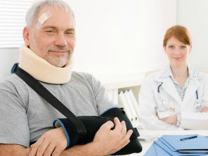 Washington Disability Insurance ⋆ Quotes, Cost & Coverage