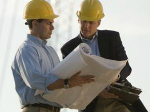 Does General Liability Insurance Cover Subcontractors?