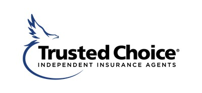 EK Insurance Is A Trusted Choice Independent Agent